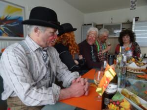Feckerkafi-Hüttli (4)